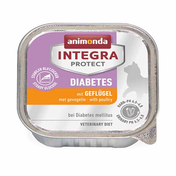 integradiabeteschicken100