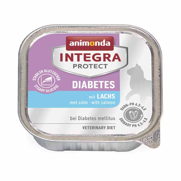 integradiabetessalmon100