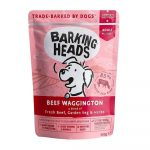 BH Beef Wag_300g Pouch 183x130mm copy