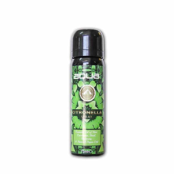 aqua-citronella-travel-size-αντιπαρασιτικο