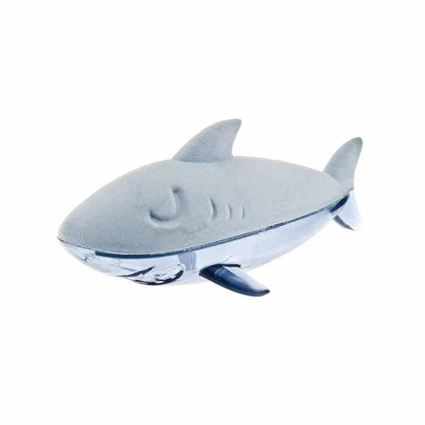 ferribiella-shark-παιχνιδι-σκυλου-καλοκαιρι