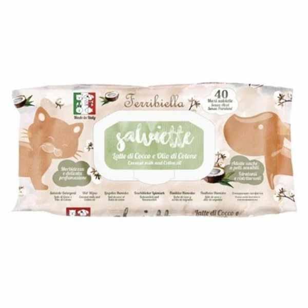 μαντηλακια-ferribiella-σκυλου-γατας-coconut