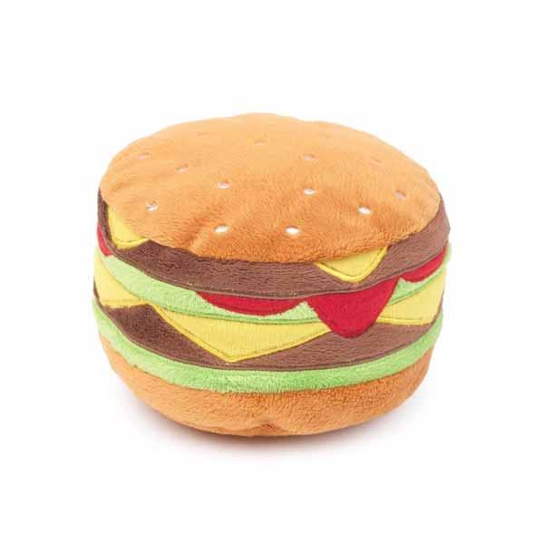 fuzzyard-hamburger-παιχνιδι-σκυλου