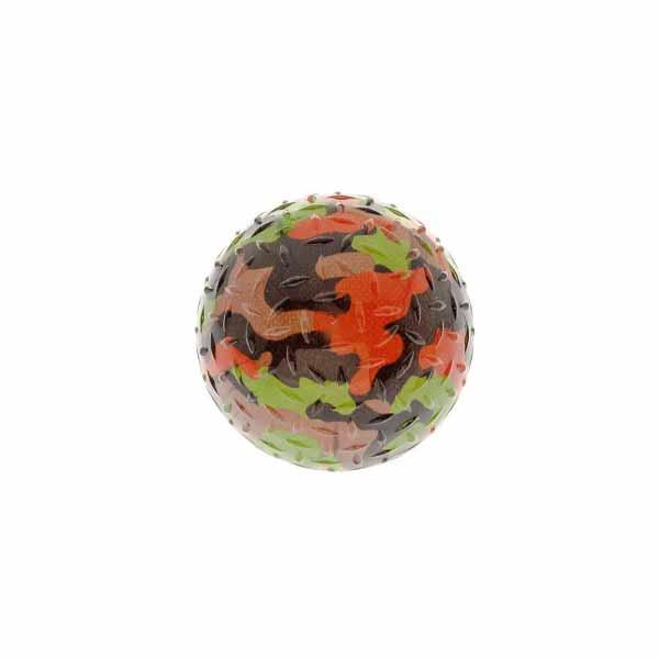 ferribiella-fuxtreme-ball-μπαλακι-σκυλου-παιχνιδι