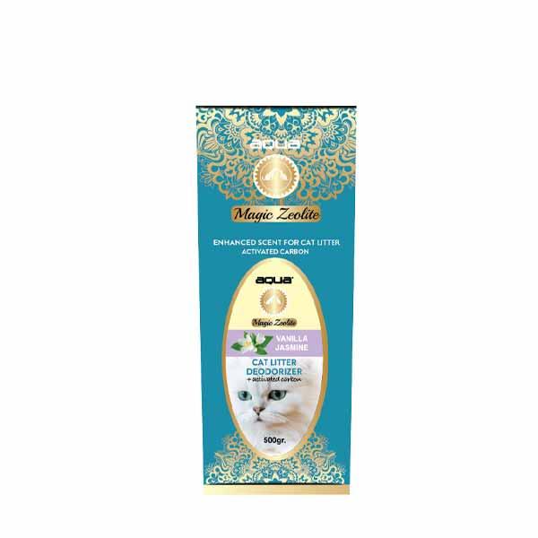 aqua pet care-αρωματικο-αμμου-γατας
