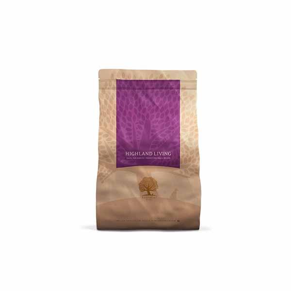 essential foods-ξηρα-τροφη-σκυλου-
