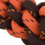 p.l.a.y._scout_about_-_rope_toy_-_honeycomb_-_large_3_web_res