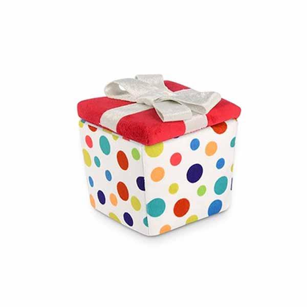 παιχνιδι-σκυλος-γενεθλια-δωρο-party-λουτρινο
