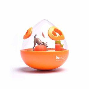 wobble-ball-διαδραστικο-παιχνιδι-σκυλος