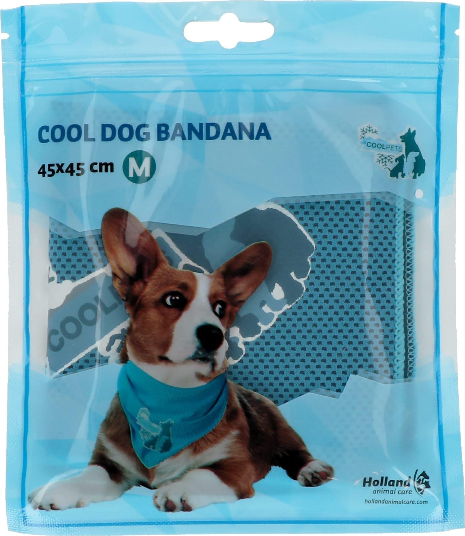 coolpets-μπαντανα-σκυλου-δροσιστικη