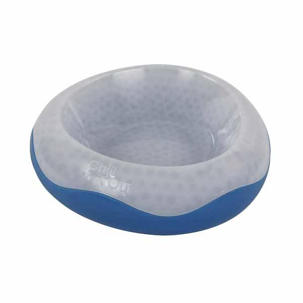 afp-cooler bowl-δροσιστικο-μπωλ-σκυλου-γατας