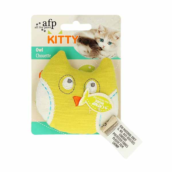 afp-kitty-owl-παιχνιδι-γατα