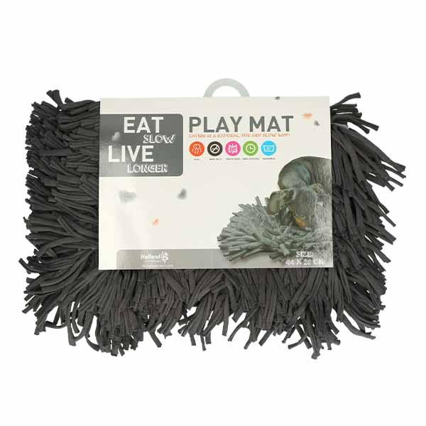 Eat slowlive longer-play mat-αντιλαιμαργικο-χαλι-σκυλου-παιχνιδι