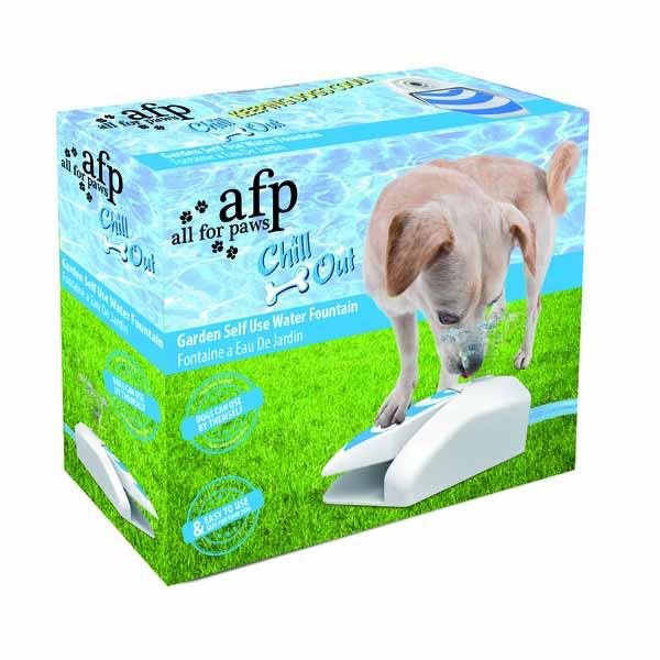 afp-fountain-συντριβανι-ποτιστρα-σκυλου