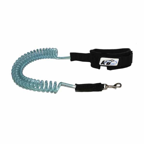 k9 coil-οδηγος-βολτας-σκυλου