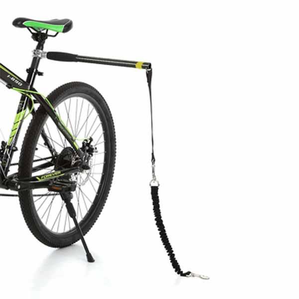 pawise-handsfree-οδηγος-βολτα-σκυλου-ποδηλατο