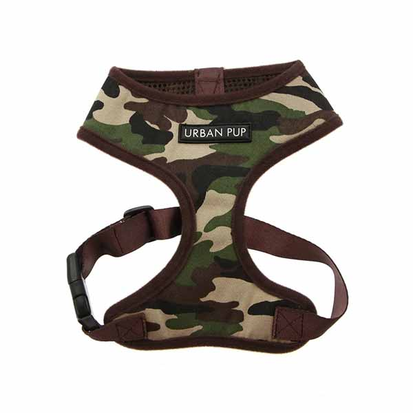 urban pup-σαμαρακι-σκυλου-camouflage