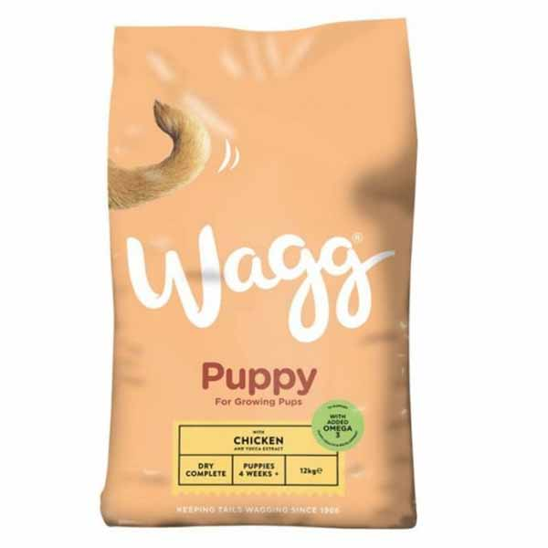 wagg-puppy-ξηρα-τροφη-κουταβια
