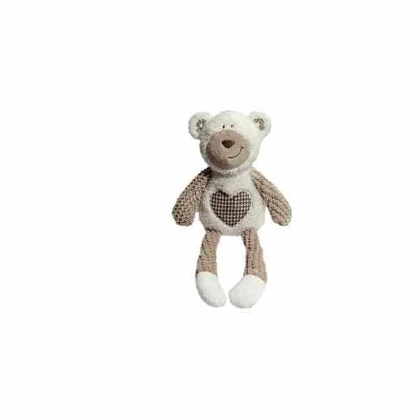 rosewood-benjamin-bear-λουτρινο-παιχνιδι-σκυλου