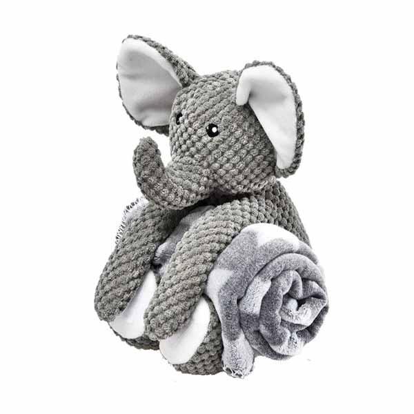 παιχνιδι-κουβερτα-σκυλου-μαλακη-ελεφαντας