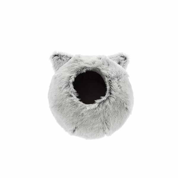 φωλια-κρεβατι-γατας