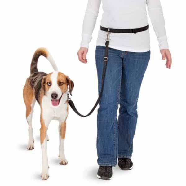 οδηγος-λουρι-σκυλου-jogging-handsfree