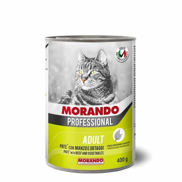 morando-cat-κονσερβα-πατε-μοσχαρι-βοδινο-γατα
