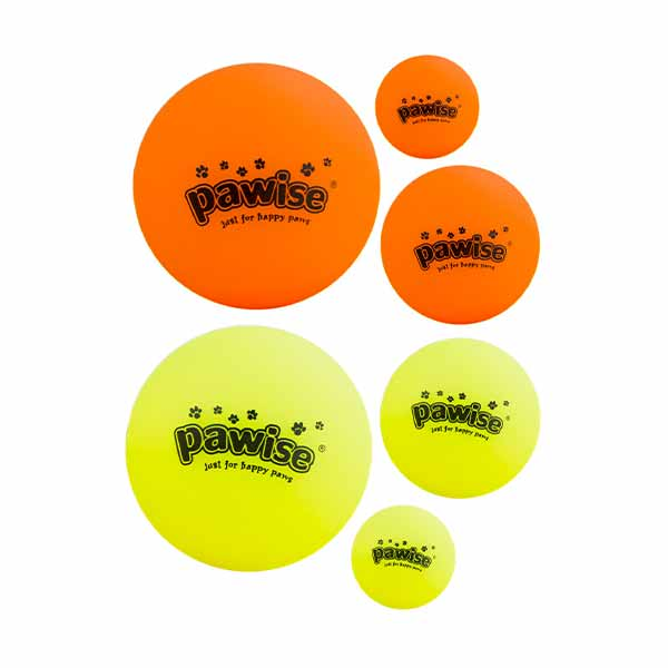 pawise-μπαλακι-σκυλου-παιχνιδι