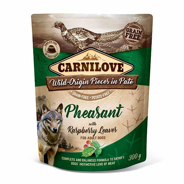 carnilove-pouches-pheasant
