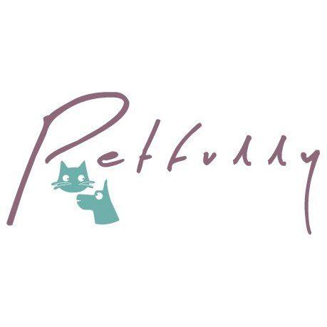 Petfully